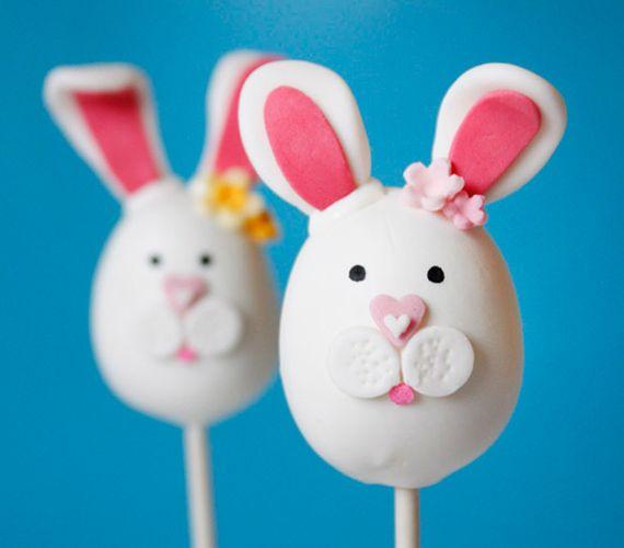 7 cuki sütinyalóka, amit a gyerkőccel is elkészíthetsz | femina.hu