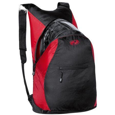 Held Maxi Pack Lightweight Motorcycle Backpack - https://twitter.com/biketrade/status/617436389152583681