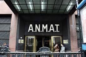 La Anmat prohibió el uso de más de 30 productos cosméticos y médicos: Las cinco disposiciones del organismo fueron publicadas en el Boletín…