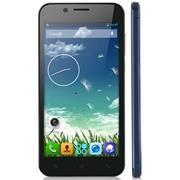 http://www.mobilonline.sk/zopo-zp1000-modry_d150635.html