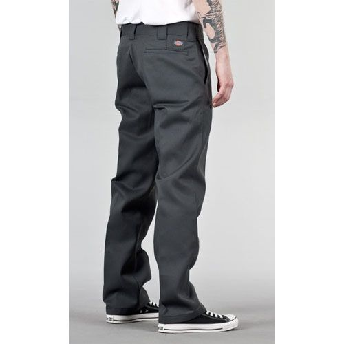 1000  ideas about Dickies Pants on Pinterest | Dickies shorts ...