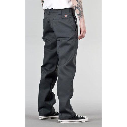 25  best Dickies pants ideas on Pinterest | Dickies pants near me ...