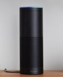 Amazon Echo Review – Travel the world House Sitting