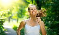 Sabías qué el #running aporta beneficios psicológicos y emocionales? Vía #WebConsultas