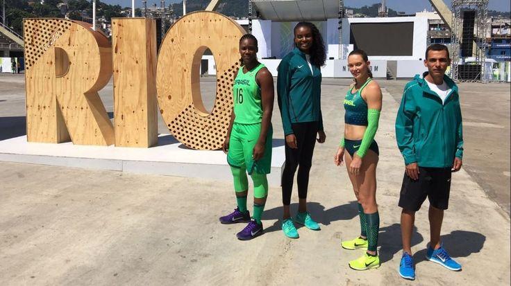 COBhttp://www.cob.org.br/pt/Noticia/nike-apresenta-uniformes-de-podio-e-vila-do-time-brasil-para-os-jogos-olimpicos-rio-2016