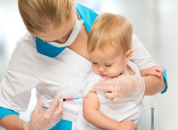 Miami, 26 Ene (Notimex).- La actual temporada de gripe en Estados Unidos se encamina a ser una de las peores en 15 años con al menos 37 muertes de niños y casi 12 mil hospitalizaciones debido a la …