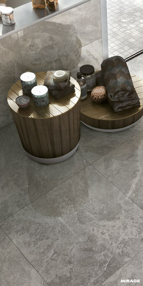 """Bathroom 