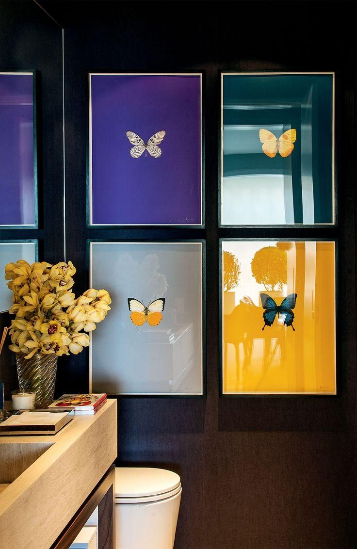 162 besten wanddeko bilder auf pinterest tapeten innenarchitektur und wandkunst. Black Bedroom Furniture Sets. Home Design Ideas
