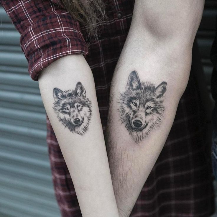 25 Best Ideas About Modern Tattoos On Pinterest: Best 25+ Wolf Tattoos Ideas On Pinterest