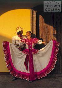 -Trajes Tipicos De Sinaloa Mexico - Ajilbab.Com Portal
