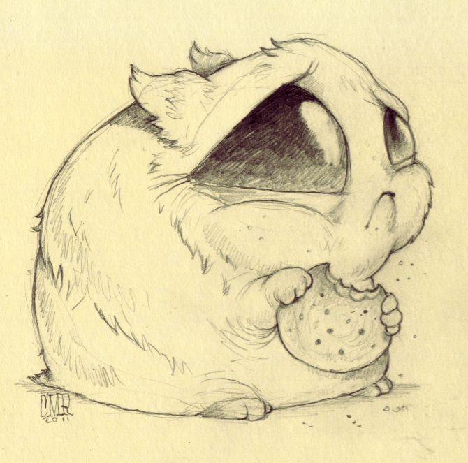 Chris Ryniak. <3 <3 <3