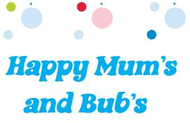 Gorgeous products for mums and their bubs. Kids clothes, jewellery and toys.