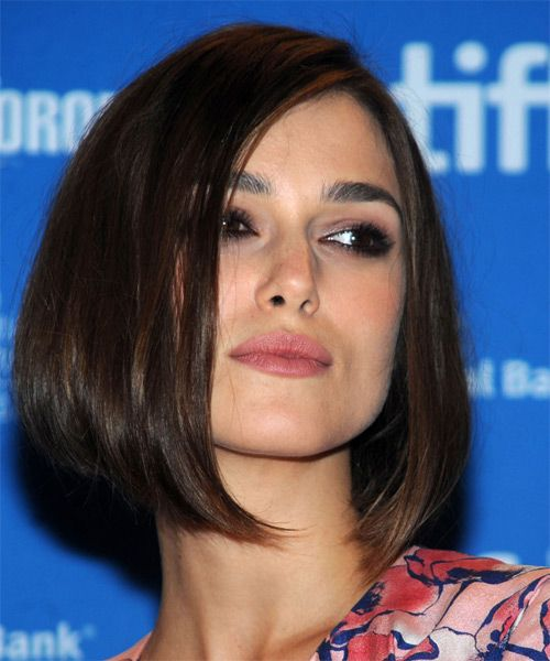 the newest hair styles best 25 modern bob hairstyles ideas on modern 7662