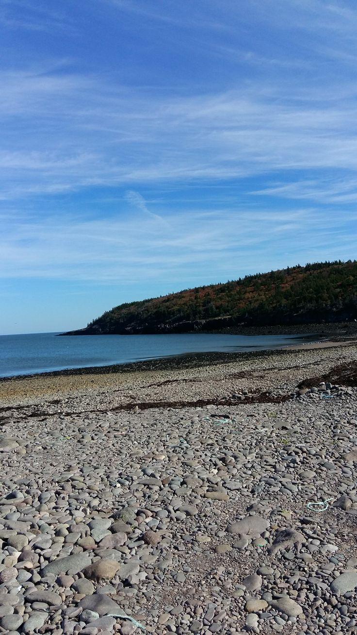 Gullivers Cove, Digby County, Nova Scotia