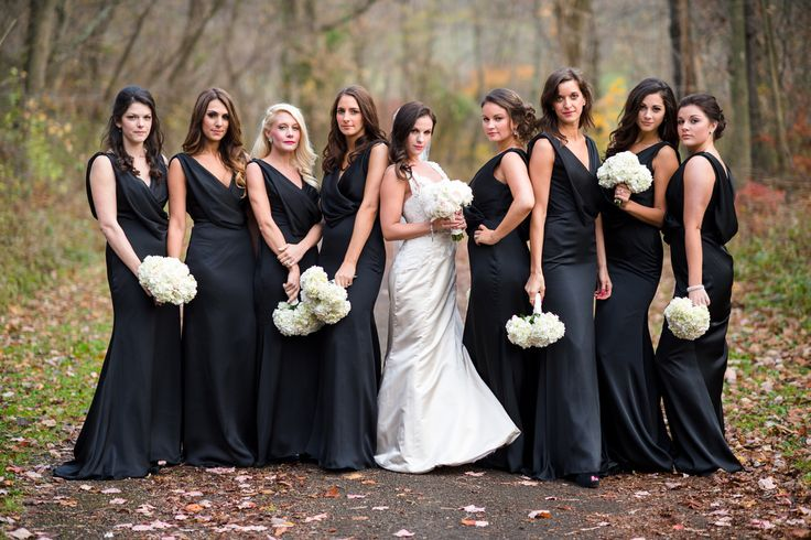 31 best wedding photography images on pinterest wedding
