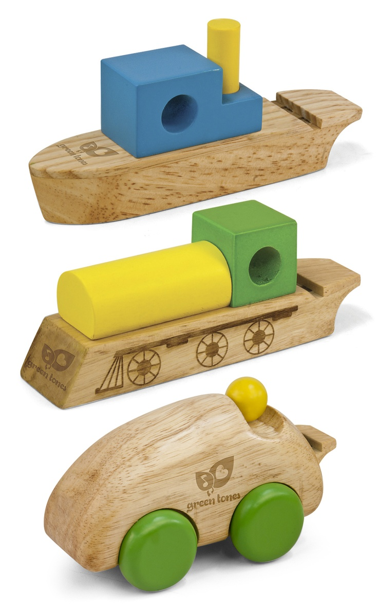 whistles are great for multi-play fun and stimulating creativity & imagination. #green tones® #eco instruments & toys