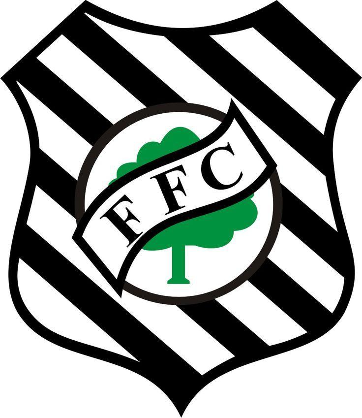 Figueirense Futebol Clube - Brazil