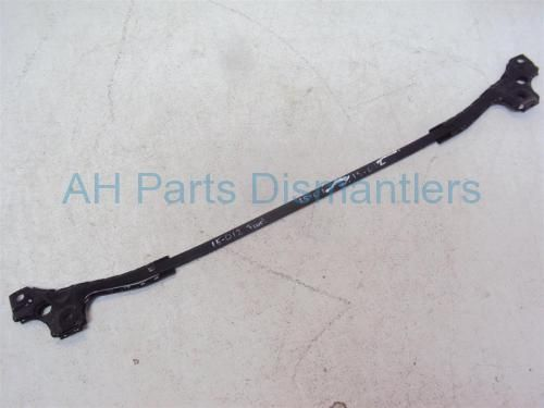 Used 2013 Honda Accord FRONT STRUT TOWER BAR  74180-T2A-A01 74180T2AA01. Purchase from https://ahparts.com/buy-used/2013-Honda-Accord-Stabilizer-Sway-FRONT-STRUT-TOWER-BAR-74180-T2A-A01-74180T2AA01/86588-1?utm_source=pinterest