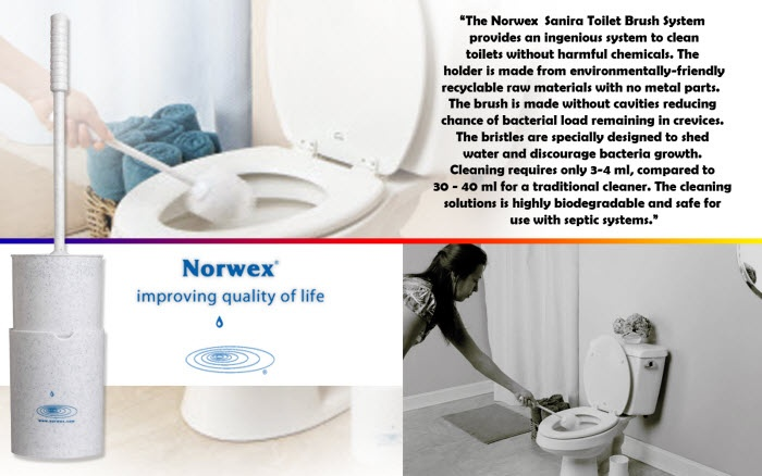 15 Best Norwex Images On Pinterest Norwex Biz Norwex Products And Norwex Cleaning