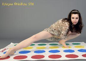 #7- Kristyna N