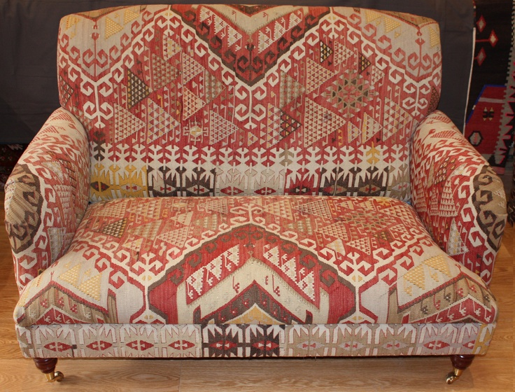 Captivating We Offer A Range Of Kilim Upholstered Furniture, Kilim Sofas, Kilim  Furniture; All Kilims Used In Our Products Are Old And Genuine.