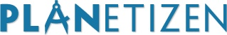Planetizen is a public-interest information exchange for the urban planning, design, and development community. It is a one-stop source for urban planning news, editorials, book reviews, announcements, jobs, education, and more.