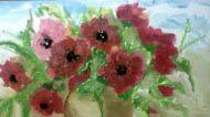 KOLEKCJA: malarstwo wg ASPe - painting by ASPe