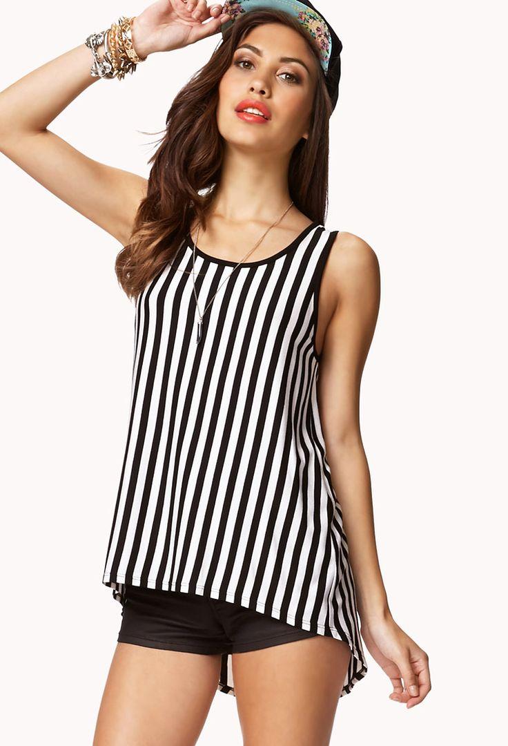 referee shirt $12.80. Halloween idea