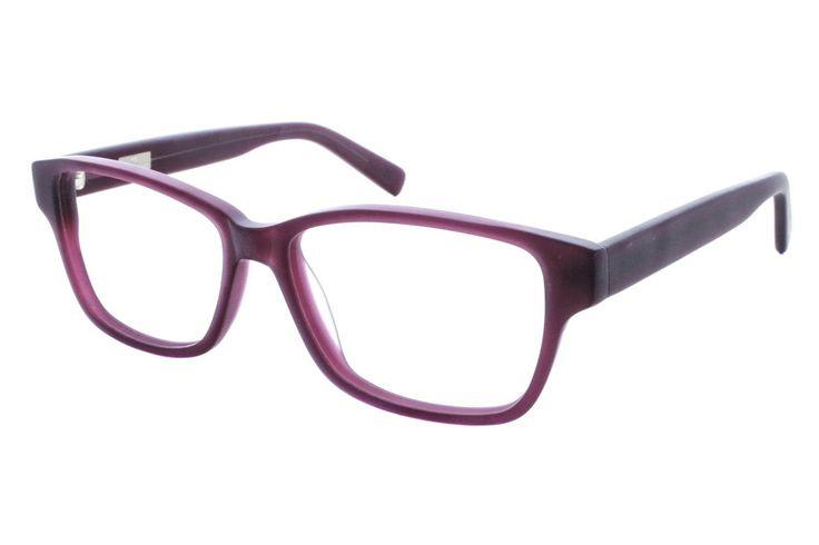 Glasses Frames America s Best : 7 For All Mankind 770 - Eyeglasses At Americas Best ...