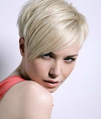 Mrs Mac's Pixie Spring 2012    Welcome Back To The Pixie Revolution,     We have a...