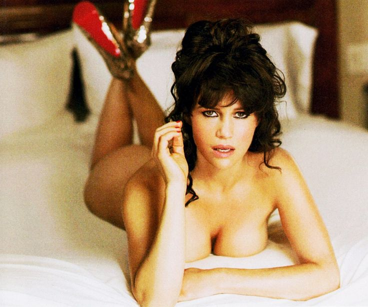Carla Gugino Hot | Carla Gugino. Like fine wine, she only gets better ...