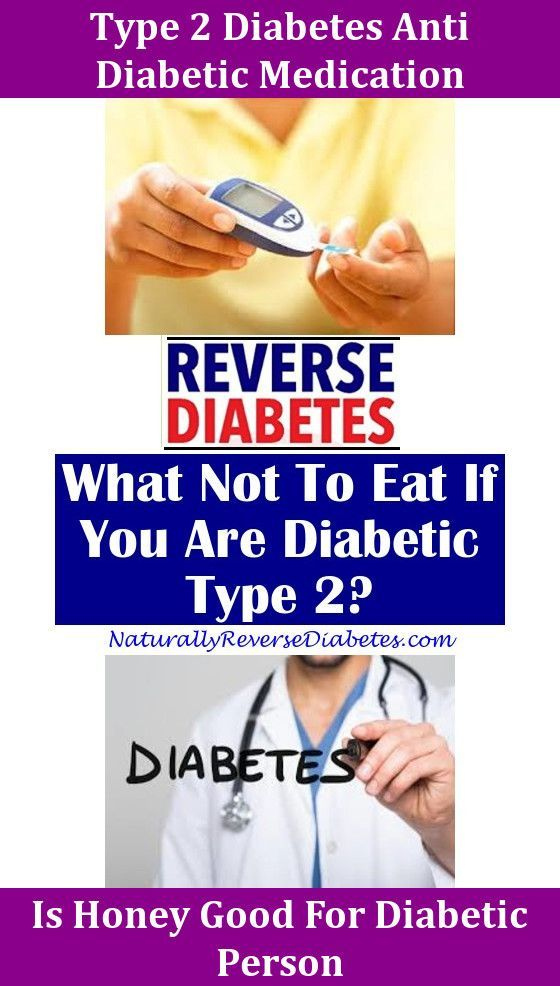 People With Diabetes Diabetes Diet And Exercise Over The Counter