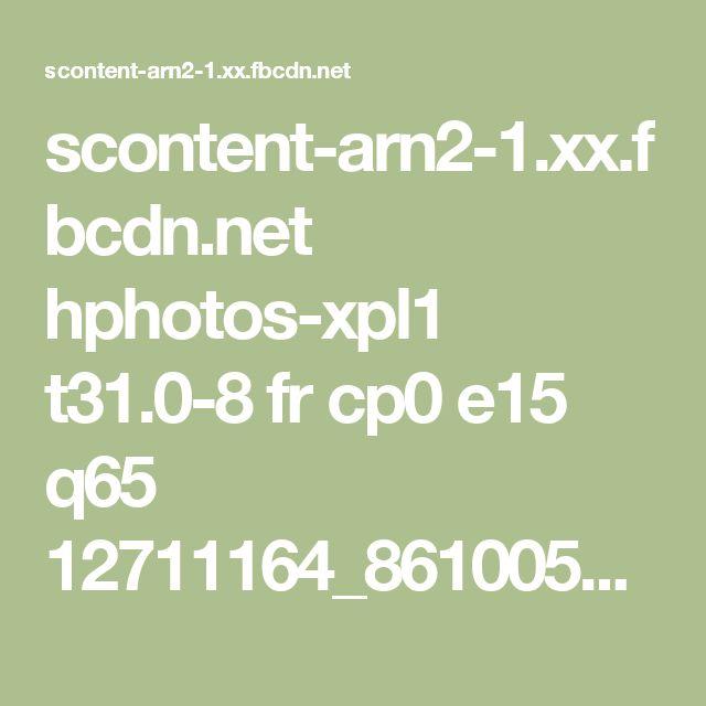 scontent-arn2-1.xx.fbcdn.net hphotos-xpl1 t31.0-8 fr cp0 e15 q65 12711164_861005857351917_5106301707162873034_o.jpg?efg=eyJpIjoidCJ9