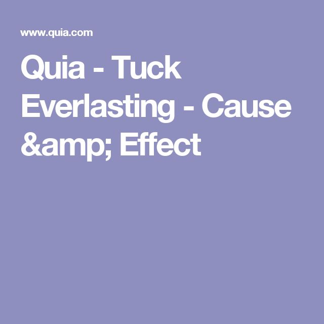 Quotes From Tuck Everlasting Book With Page Numbers: 1000+ Ideas About Tuck Everlasting On Pinterest