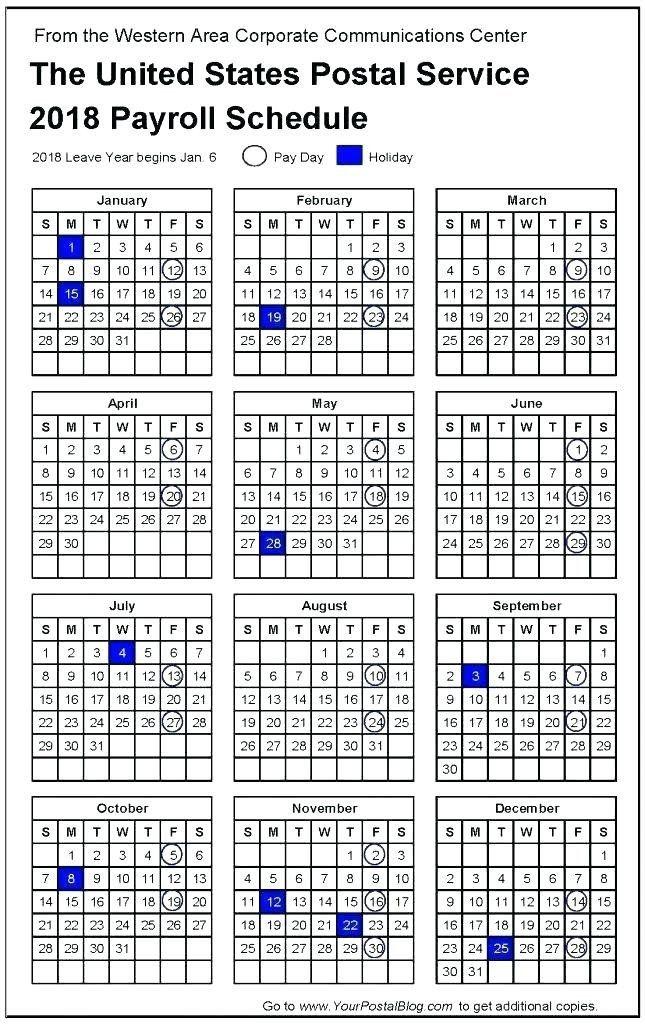 Payroll Calendar 2016 Template Lovely Biweekly Payroll Calendar