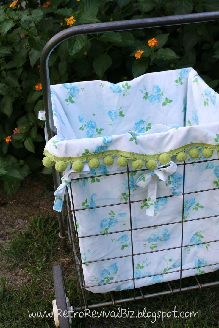 75 best granny trolleys images on pinterest shopping carts