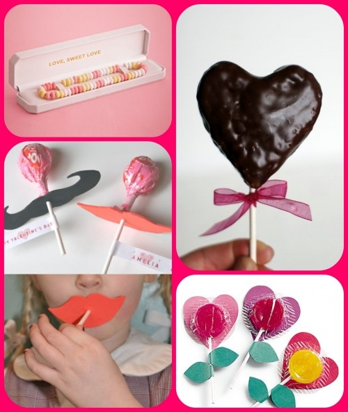 valentine gifts pictures free
