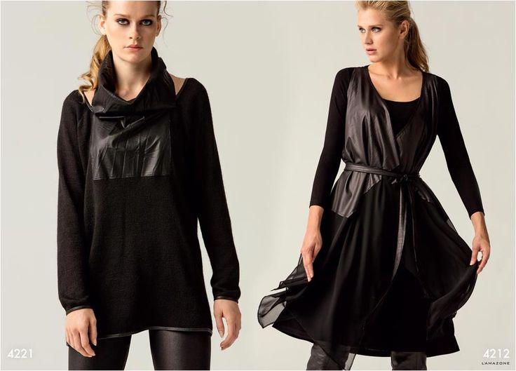 k002 sonbahar kış 2015 gece elbiseleri abiyeelbise.com