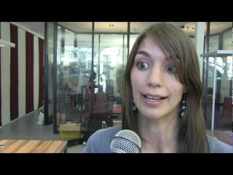 Feedbacks zum Video-Workshop http://judithsteiner.tv/video-workshop/