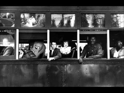 Raymond Scott - The Toy Trumpet - YouTube