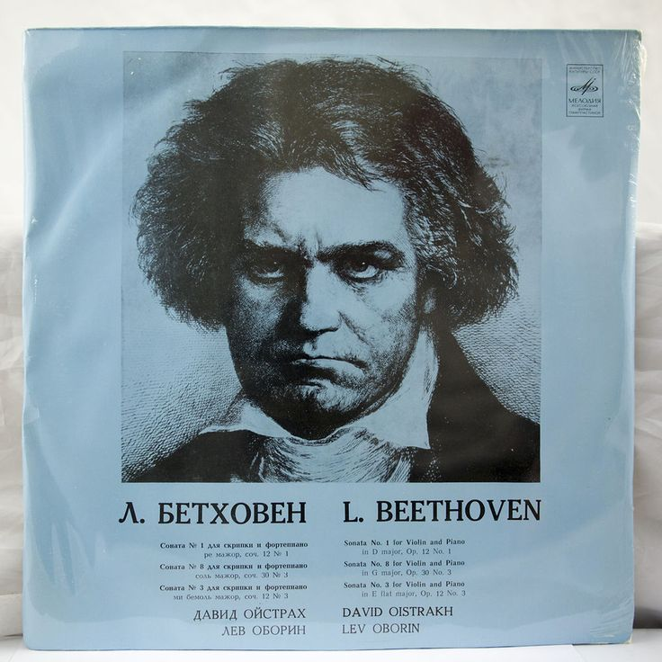 Beethoven Piano Sonatas - Apps on Google Play