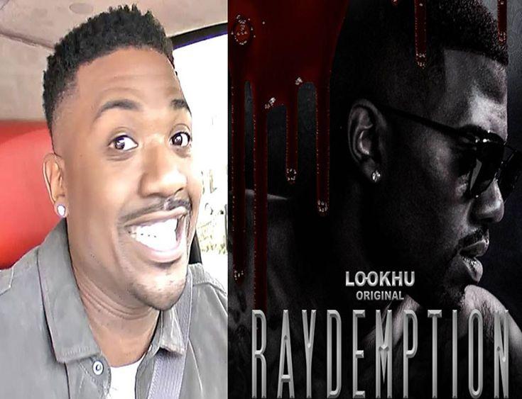 "Ray J's new movie RayDemtion <ahref=""https://worldwidespotlightblog.tumblr.com/post/166638200783/ray-js-new-movie-raydemtion-blogger-my-website"">TUMBLR</a> <ahref=""http://www.worldwidespotlight.com"">MY WEBSITE</a> <ahref=""http://celebrityblackgossip.blogspot.ca/2017/10/ray-js-new-movie-raydemtion.html"">BLOGGER</a> <ahref=""https://plus.google.com/u/0/"">GOOGLE PLUS</a>"