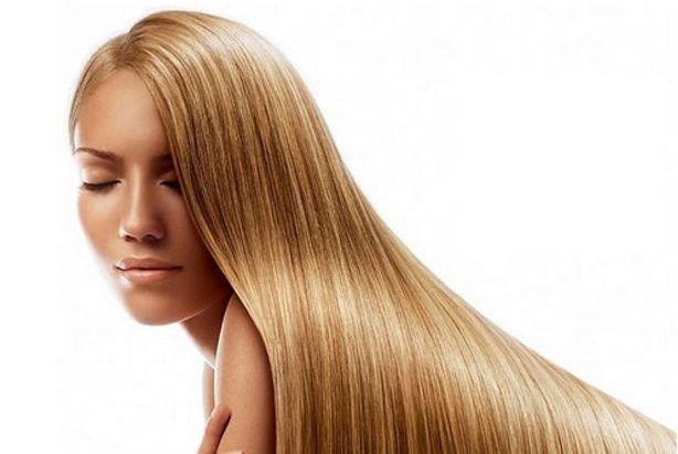 Осветление, как это легко понять из самого термина, делает волосы светлее. Проще простого, скажете вы - и будете неправы. Потому что у процесса осветления есть множество нюансов, которые настоящему мастеру нужно знать наизусть как таблицу умножения.http://estportal.com/osvetlenie-volos/#EstPortal #эстетическийПортал #парикмахерскоеИскусство #стилистика #осветление #обесцвечивание #окрашивание #блондирование #осветлениеВолос #обесцвечиваниеВолос #окрашиваниеВолос #блондированиеВолос