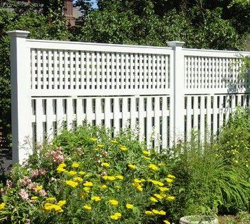 2012 Cedar Fence - fencing - other metro - West Hartford Fence Co., LLC