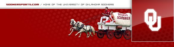 SoonerSports.com - Official Athletics Site of the Oklahoma Sooners - Football