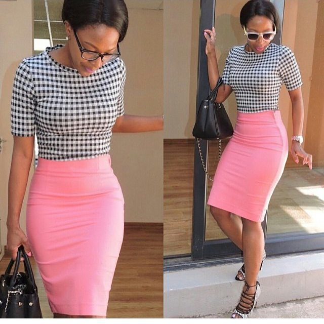 Church Outfits Ideas | Style Up With Kim                                                                                                                                                                                 More
