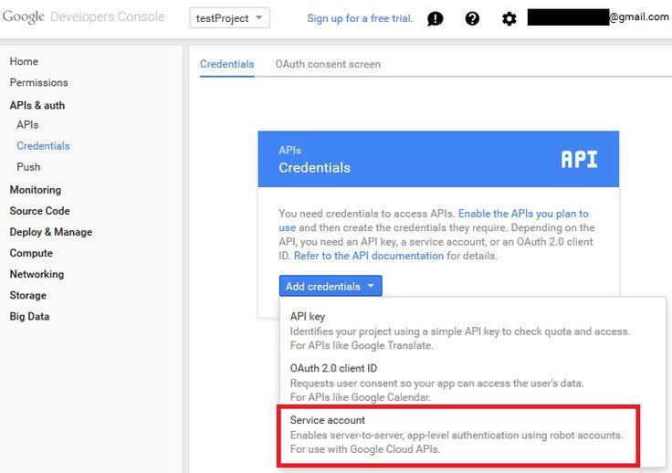 Monitor Google Analytics with NetCrunch network monitoring: http://bit.ly/1OiXy09  #SysAdmin #NetAdmin #ITOps #Tech