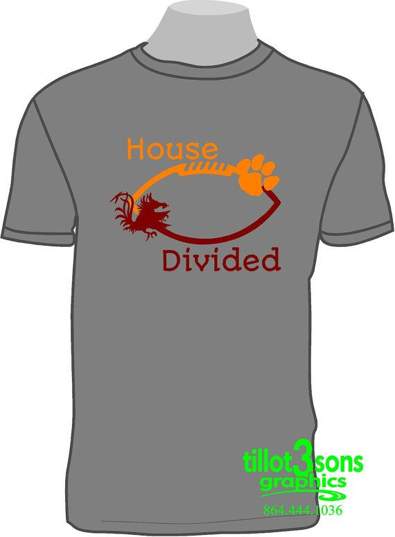 best 10 house divided ideas on pinterest house divided a house divided game rules a house divided game rules