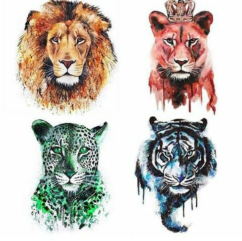 The 55 best images about Dibujos tatoo on Pinterest