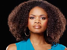 Kimberly Elise | Hit The Floor | VH1.com | Mondays | Series Premiere May 27